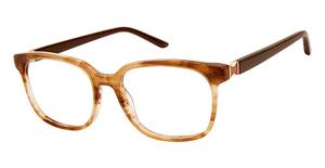 ELLE EL 13453 Eyeglasses