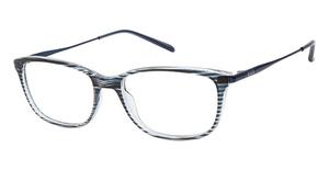 ELLE EL 13455 Eyeglasses