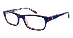 Transformers Guardian Eyeglasses