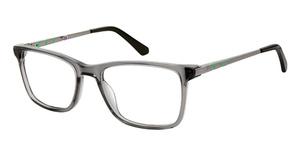 Teenage Mutant Ninja Turtles WHIZKID TF Eyeglasses