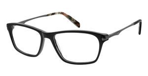 Real Tree R709 Eyeglasses