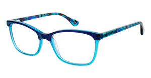 Hot Kiss HK81 Eyeglasses