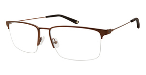 Callaway EXTREME 10 TMM Eyeglasses