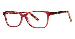 Modern Art A397 Eyeglasses
