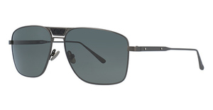 Bottega Veneta BV0052S Sunglasses