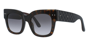 Bottega Veneta BV0007S Sunglasses