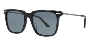 Bottega Veneta BV0027S Sunglasses