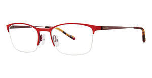 Lightec 30061L Red
