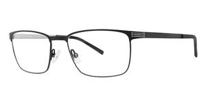 Lightec 30064L Black