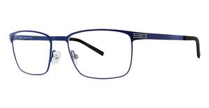 Lightec 30064L Blue