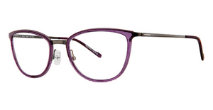 Lightec 30057L Eyeglasses