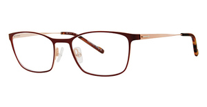 Lightec 30060L Brown