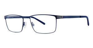 Lightec 30062L Dark Blue