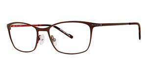 Lightec 30051L Brown