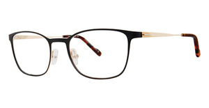 Lightec 30059L Eyeglasses