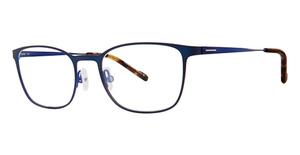 Lightec 30059L Blue