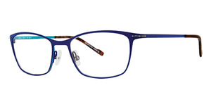 Lightec 30051L Blue