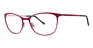 Lightec 30050L Eyeglasses