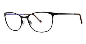 Lightec 30050L Black