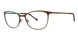 Lightec 30050L Brown