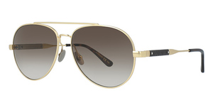 Bottega Veneta BV0042S Sunglasses