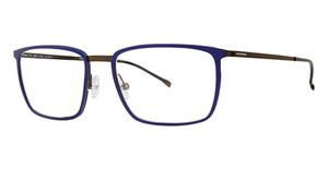 Lightec 30069L Blue