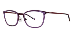 Lightec 30055L Eyeglasses