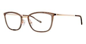 Lightec 30055L Brown/Gold