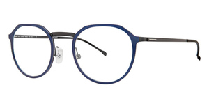 Lightec 30066L Eyeglasses