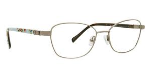 Vera Bradley VB Cybil Eyeglasses