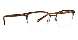 Life is Good Collins Eyeglasses
