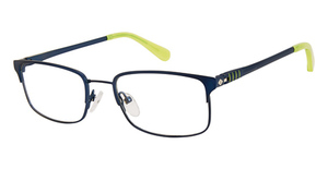 Sperry Top-Sider GAFF Eyeglasses