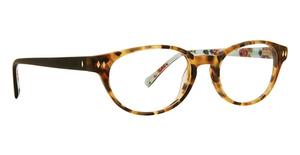 Vera Bradley VB Lea Eyeglasses