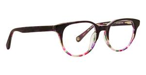 Life is Good Lucy Eyeglasses