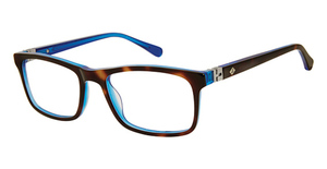 Sperry Top-Sider RUDDER Eyeglasses