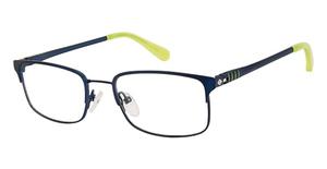 Sperry Top-Sider GAFF Eyeglasses