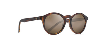 Maui Jim Pineapple 784 MJRX Tortoise