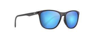 Maui Jim Sugar Cane 783 Sunglasses