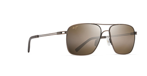 Maui Jim Haleiwa 328 Sunglasses