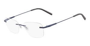 AIRLOCK CALIBER 200 Eyeglasses
