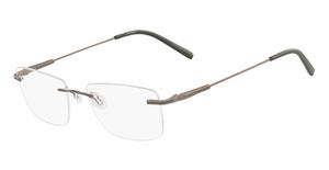 AIRLOCK CALIBER 201 Eyeglasses