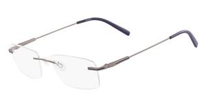 AIRLOCK CALIBER 203 Eyeglasses