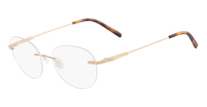 AIRLOCK CALIBER 204 Eyeglasses