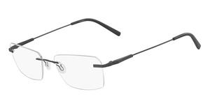 AIRLOCK CALIBER 205 Eyeglasses