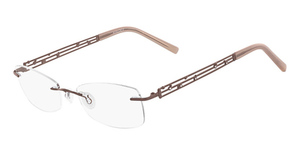 AIRLOCK CHARISMA 200 Eyeglasses