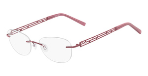 AIRLOCK CHARISMA 202 Eyeglasses