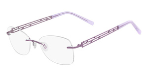 AIRLOCK CHARISMA 203 Eyeglasses