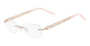 AIRLOCK CHARISMA 205 Eyeglasses