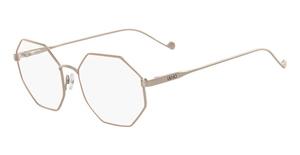 Liu Jo LJ2122 Eyeglasses