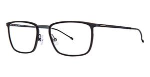 Lightec 30068L Black